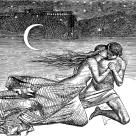 Horoscop: Cum se comporta zodiile atunci cand se indragostesc nebuneste?