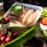 Asociația Agricola lansează primul ghid de nutriție dedicat celor mici