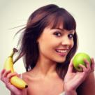 Cele 5 vitamine de care fiecare femeie are nevoie