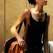 Shopping: 22 de modele de genti la moda in primavara-vara 2009