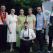 Nestlé prezintă primul VeggieChef din România