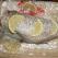 Cod la cuptor