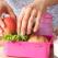 Alimente care stimuleaza performanta scolara si mentin sanatatea creierului