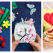 Surprize prețioase de Ziua Mamei: 20 de idei de Felicitări și Cadouri DIY realizate de copii pentru mamele lor dragi