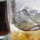 VIDEO: Bomba zaharoasa din Cola – pana si Presedintele Coca Cola Europa este absolut blocat