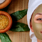 Hidratare intensa: Masti nutritive din ingrediente naturale
