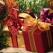 Cum impachetam original cadourile de Craciun