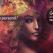 Test de personalitate: Ce nume ai in mitologia persana?