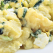 Salata de cartofi cu ou