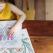 10 Poezii despre Paste pentru copii