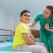 Hospice: Nu ii lasa sa devina invizibili pe cei care lupta pentru viata lor