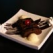 Rulada de ciocolata cu visine