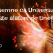 Universul nu te paraseste niciodata! 10 semne care iti arata ce trebuie sa faci cand esti in impas