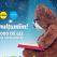Lidldonează cu sprijinul clienților săi 815.000 de lei către UNICEF