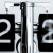 Oracolul CEASULUI DIGITAL: Ce mesaj al destinului iti transmit numerele repetitive, numerele in oglinda si numerele duplicat?