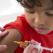 Ce trebuie sa stie orice parinte despre proiectul Legea vaccinarii
