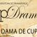 Piesa castigatoare a Concursului European de Dramaturgie PopDrama se joaca la Nottara