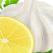 Elixirul Tineretii - reteta caucaziana pentru revigorarea intregului organism