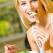 Dieta Day Light - Dieta unei singure zile!