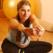 VIDEO! Gimnastica pentru gravide