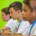 Incep inscrierile in Taberele Urbane de Programare si Tehnologie de Vara pentru copii, de la Logiscool.ro
