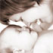 5 cele mai frecvente afectiuni ale nou-nascutului