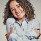 Te simti coplesita? 10 trucuri pentru a exersa iubirea de sine
