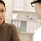 La psiholog sau la farmacie? Calatoria Ilenei spre muntele Ver Sacrum