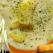 Ciorba de cartofi: doua retete delicioase