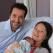 (P) Dario, Primul copil nascut la spitalul Baneasa