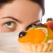 Alimente de evitat intr-o dieta