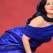 Soprana Irina Iordachescu in spectacolul omagial - De la baroc la Maria Tanase