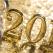 Profetii despre viitorul lumii: 30 de previziuni puternice pentru anul 2016