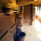 Targ de Antichitati Taranesti cu obiecte de colectie