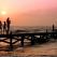 Top 5 destinații turistice child friendly