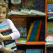 Scolile din Romania isi pot construi biblioteci gratuit