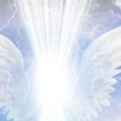 Puterile si Carionii - puterea fascinanta a ingerilor in viziunea Sylviei Browne