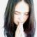 Femeile, credinta in Dumnezeu si anxietatea