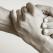 Ajută-mă ca să te pot ajuta. 5 pași pentru a ajunge la inima celorlalți