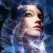 Punctul Vertex sau Poarta Destinului în astrologie: semnificația pentru fiecare zodie în parte