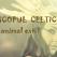 HOROSCOPUL CELTIC al animalelor: Ce semn esti in acest zodiac?