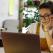 Telemunca: 5 sfaturi esențiale pentru work from home