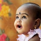 Top 4 ticuri daunatoare ale copilului: Cum il dezveti?