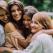 Festivalul prieteniei în fiecare zi: Citate despre prietenie care să îți aducă iubirea în suflet