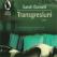Carte: Transgresiuni de Sarah Dunant