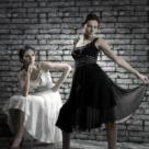 Tu stii ce porti? 5 secrete din lumea modei