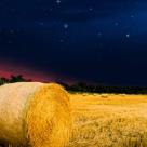 14 septembrie - Luna Plina a Recoltei: cod rosu de ploi si furtuni emotionale, dar apoi Vindecare si Purificare