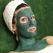3 retete de cosmetice bio, exceptionale pentru ingrijirea tenului gras