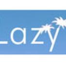 Concurs: Lazy te trimite in Grecia!