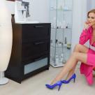 Vedetele aleg item-uri ale brandurilor romanesti din fashion